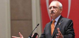 CHP Lideri Kılıçdaroğlu'ndan Seçim Sonrası Başkanlık Yorumu