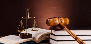 Yargıtay'dan İş Yeri İle İlgili Çok Önemli Karar