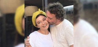 Nurgül Yeşilçay: Evlenme Teklifi Geldi, Düşünüyorum!