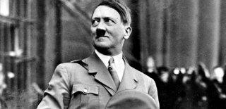 Hitler'in Kayıp Hazinesi Ortaya Çıktı