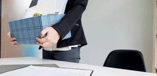 Çalışanlara Müjde: İstifa Eden de Tazminat Alabilecek