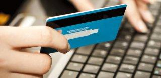 Bankalardan Geri Alabileceğiniz20 Haksız Kesinti