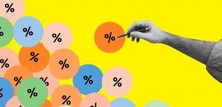 Anket Şirketlerinin Geçmiş Seçim Başarıları ve 31 Mart Yerel Seçim Tahminleri
