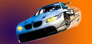 Dünyanın En Hızlı 10 Arabası!