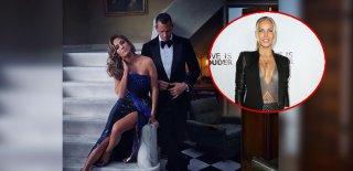 Jennifer Lopez Aldatıldı mı? Evliliğe Hazırlanıyordu!