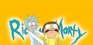 Rick and Morty Hakkında Bilmeniz Gereken 10 İlginç Detay