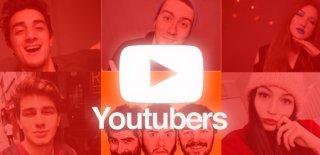 En Başarılı Türk Youtuberlar
