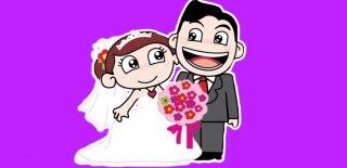 Hakkari Düğünleri - Kız İsteme - Nişan - Düğün