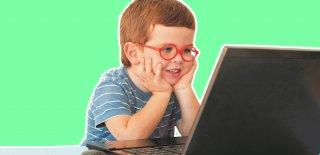 Çocuklarınızı Sosyal Medyadan Nasıl Korursunuz?