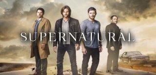 Supernatural Hakkında Duyunca Şaşıracağınız 9 Gerçek