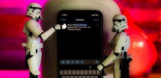 İphone Kullanıcılarının Bilmesi Gereken 8 Klavye Yöntemi