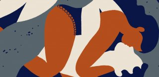 Cinsel Yaşam Gelenekleri - Geçmişten Günümüze 11 Cinsel Yaşam Ritüeli