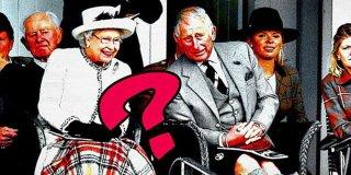 Uzun Yaşamalarının Sırrı Bu mu? İngiltere Kraliyet Ailesi Diyeti