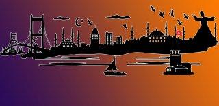 İstanbul (Kostantinopolis) Tarihi Hakkında 23 Destansı Gerçek!