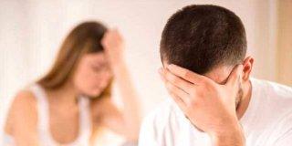 Erkek Hastalıkları – Erkeklerde En Çok Görülen Hastalıklar