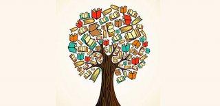 Türkiye'de En Çok Okunan Yazarlar ve Romanları