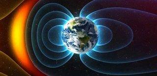 2100 Yılına Kadar Dünya'da Neler Olacak?