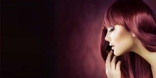 Diamond Hair Plus -  Saç Oluşumunda Etkin Formül