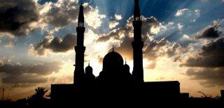 İslam İnancında İmanın Mahiyeti Konuları Hakkında Bilgi