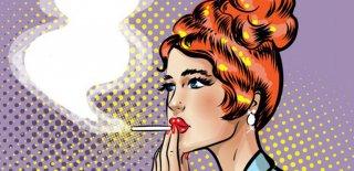 Sigara Hakkında Daha Önce Hiç Duymadığınız 20 İlginç Bilgi