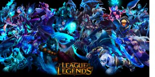 League of Legends (Lol) Sistem Gereksinimleri 2019