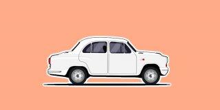 Rüyada Araba Görmek Ne Anlama Gelir?