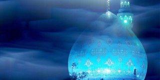 Hz. Muhammed'in Peygamberlikle İlgili Görevleri