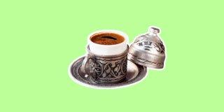 Rüyada Kahve Görmek Ne Anlama Gelir?