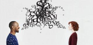 İngiliz Dili Hakkında 20 İlginç ve Gerçek Bilgi