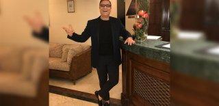 Mehmet Ali Erbil'den İyiyim Pozu: Hep Yanımdaydılar