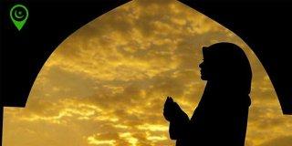 Nisa Suresi 136. Ayette Verilmek İstenen Mesajlar Nedir?