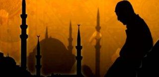 İslam'da İbadetlerin Yapılış Amacı?