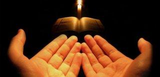 İsra Suresi 23-29. Ayetlerde Verilen Mesajlar Hakkında Bilgi