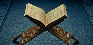 Kuran'da İnsanın İyi Özelliklerini Öne Çıkartan Ayetler Nelerdir?