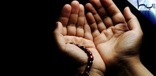 Allah İnancının İnsan Hayatındaki Yeri Ve Önemi?