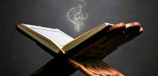 Rûm Suresi 18-27.  Ayetlerde Verilen Mesajlar Nelerdir?