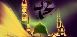 Hz. Muhammed'in Gençlik Yıllarındaki Erdemli Davranışları Hakkında Bilgi