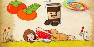 Uykunuzu Kaçıran Gıdalar!