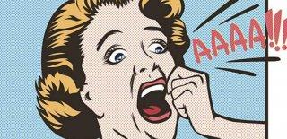 Kadınlar Hakkında Hiç Duymadığınız 19 İnanılmaz Gerçek