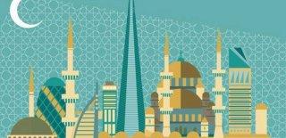 İslam Dininin Ekonomik Hayatla İlgili İlkeleri Hakkında Bilgi