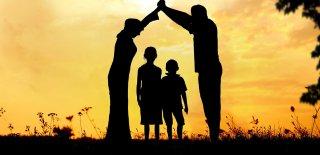 İslam Dininin Aileye Verdiği Önem Hakkında Bilgi
