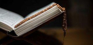 Hucurât Suresi 11. ve 12. Ayetlerde Verilen Mesajlar Nelerdir?