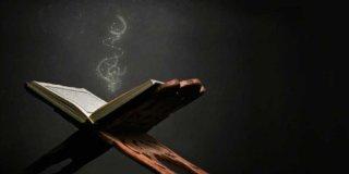 Al-İ İmran Suresi 103-105 Ayetlerdeki Mesajlar Nelerdir?