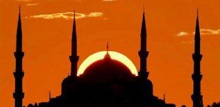 Din ve Dinin Yorumu Arasındaki Farklar