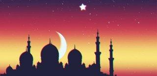 İslam Düşüncesindeki Yorum Farklılıklarının Sebepleri