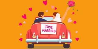 Burcunuz Size Kaç Yaşında Evlenmeniz Gerektiğini Söylüyor