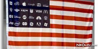Korporatizm Nedir?