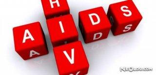 AIDS Nedir, Belirtileri Nelerdir, Nasıl Bulaşır ve Tedavi Yöntemi