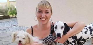 Nijerya'da Kaçırılan İngiliz Faye Mooney Öldürüldü!
