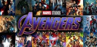 Marvel Avengers: Endgame Filminin Sonunu Söyleyen Adam Linç Edildi